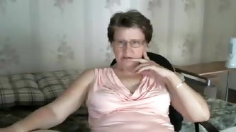 night-1 amateur video 07/19/2015 from cam4