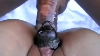 Amateur - Private Homemade Cumpilation