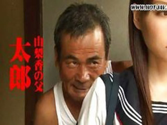 Japanese girl 0202401_clip1.avi