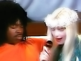I---------------m Rick James Bitch! )dwh(