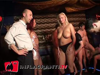 german amateur swinger group fun popp oder...