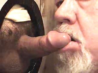 WMM glory holes 1