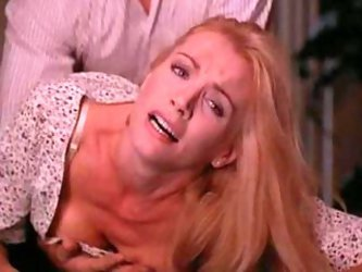 Shannon Tweed A Woman Scorned