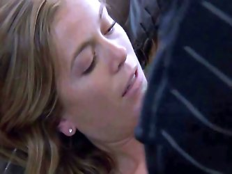 Sonya Walger - Tell Me You Love Me