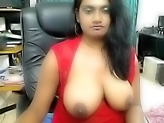 Big Indian Tits With Huge Tasty...